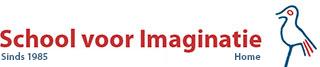 Verbeeldings Toolkit